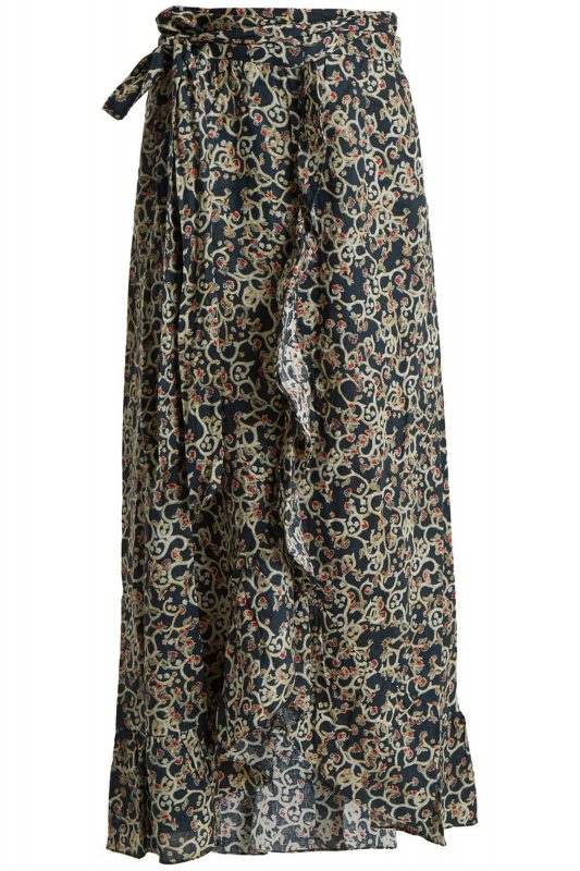 Click to Buy Isabel-Marant-Maxi