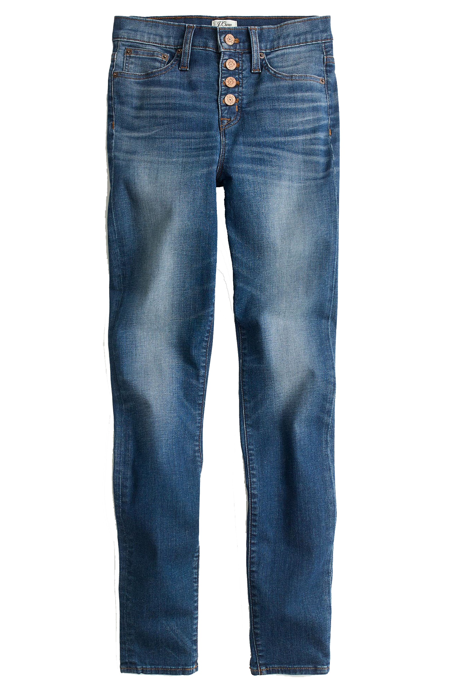 Click to Buy J.Crew Jeans