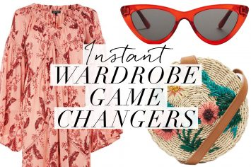 Landscape-Wardrobe-Game-Changers