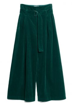Click to Buy & Other Stories Trousers