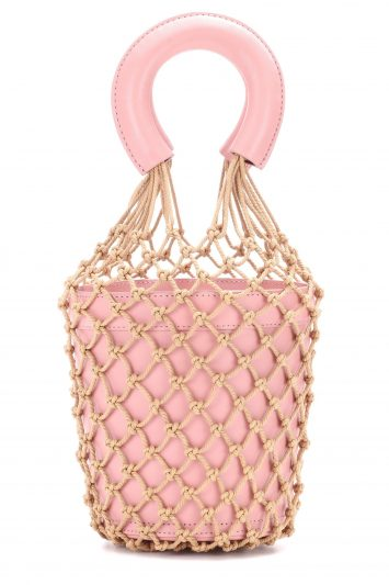 Click to Buy Staud Moreau Bag