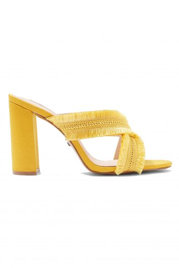Click to Buy Topshop-Fringe-Shoes
