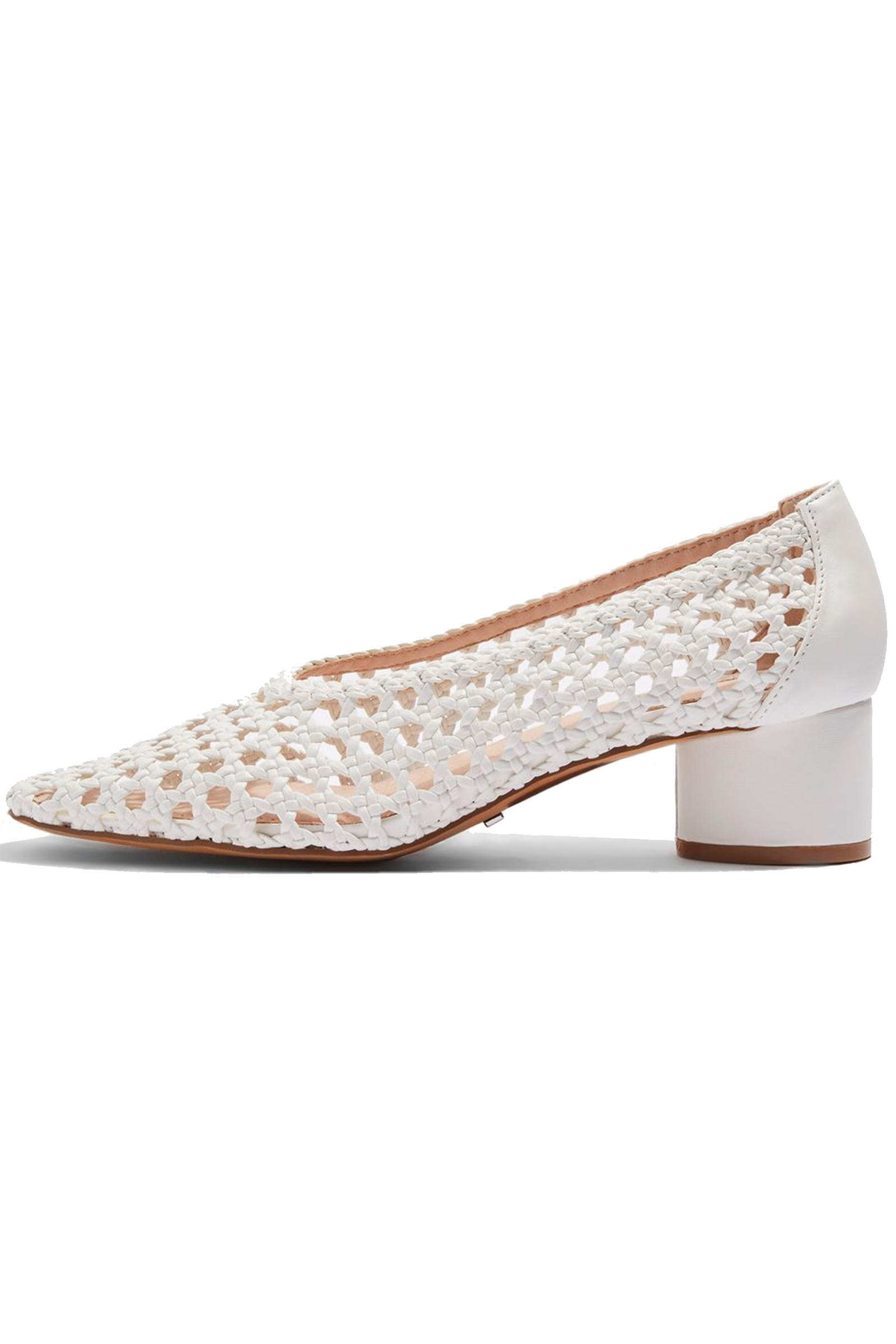 Click to Buy Topshop-Shoes