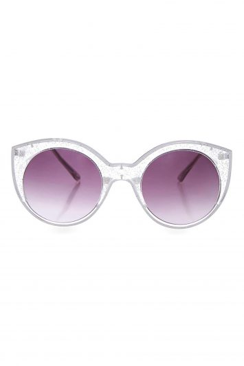 Click to Buy Topshop-Sunglasses