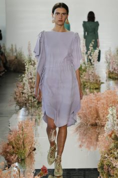 Click to Buy SS18 Trends