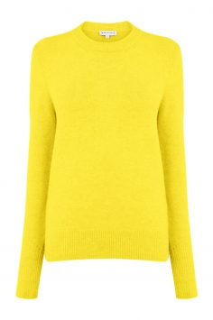 Click to Buy Warehouse Yellow Jumper
