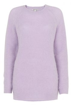 Click to Buy Whistles-Mohair-Knit