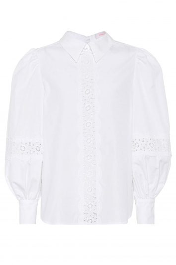 Click to Buy See By Chloe Shirt