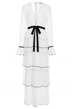 Click to Buy Alice McCall Now Or Never Tiered Dress