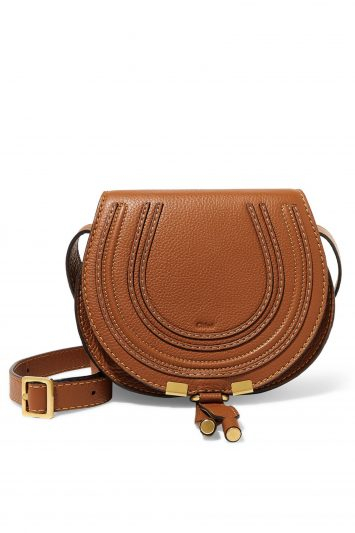 Click to Buy Chloe Marcie Bag