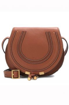 Click to Buy Chloe-Marcie-Bag