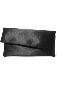 Click to Buy Iris-&-Ink-Clutch
