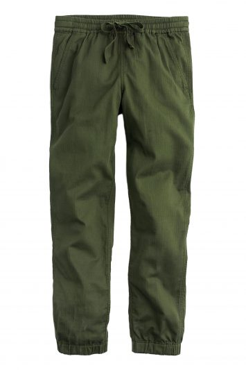 Click to Buy J. Crew Khaki Pants