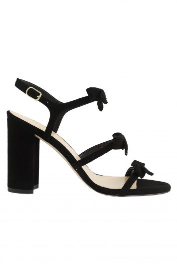 Click to Buy J. Crew Stella Bow Heels