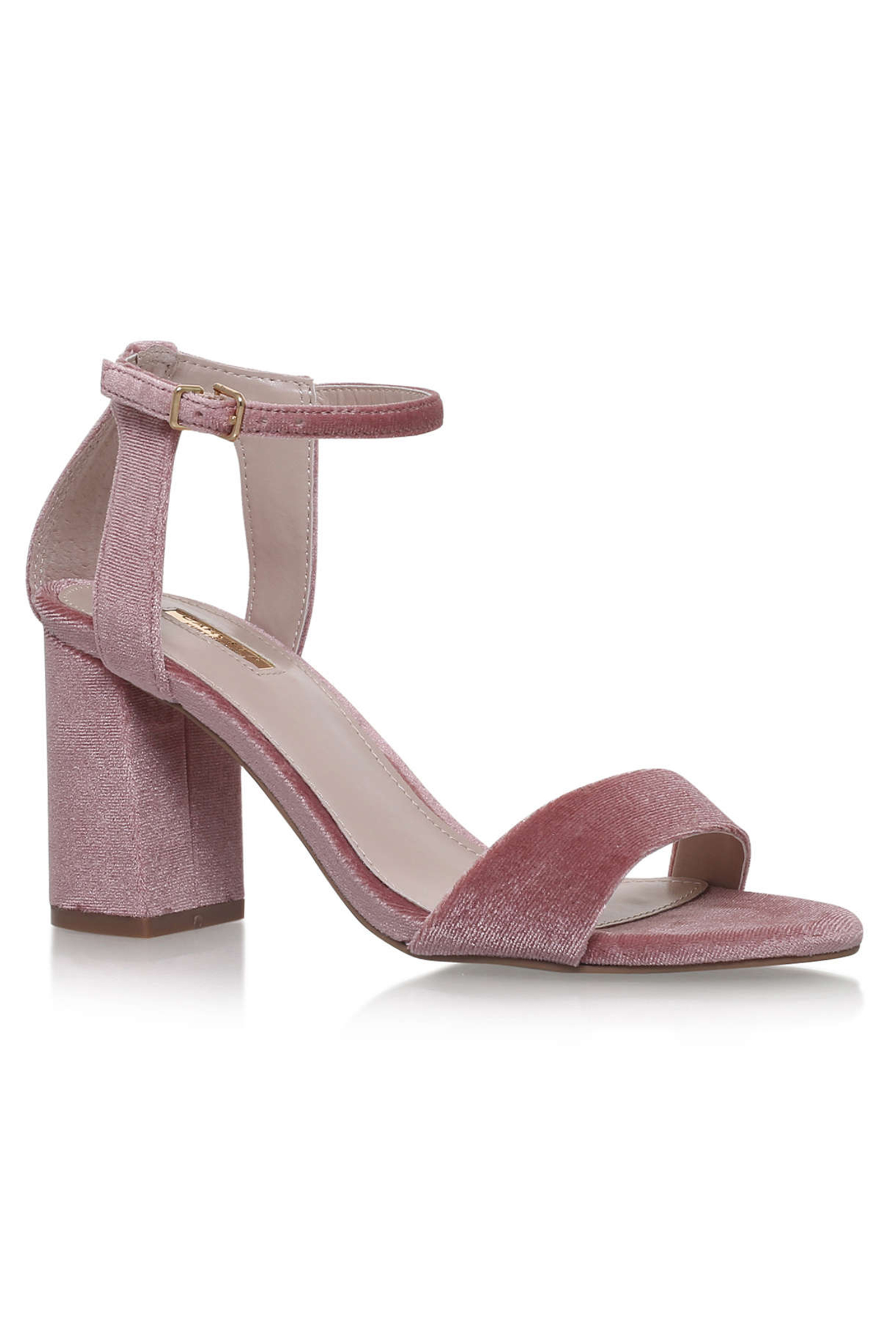 Click to Buy Kurt-Geiger-Sandals
