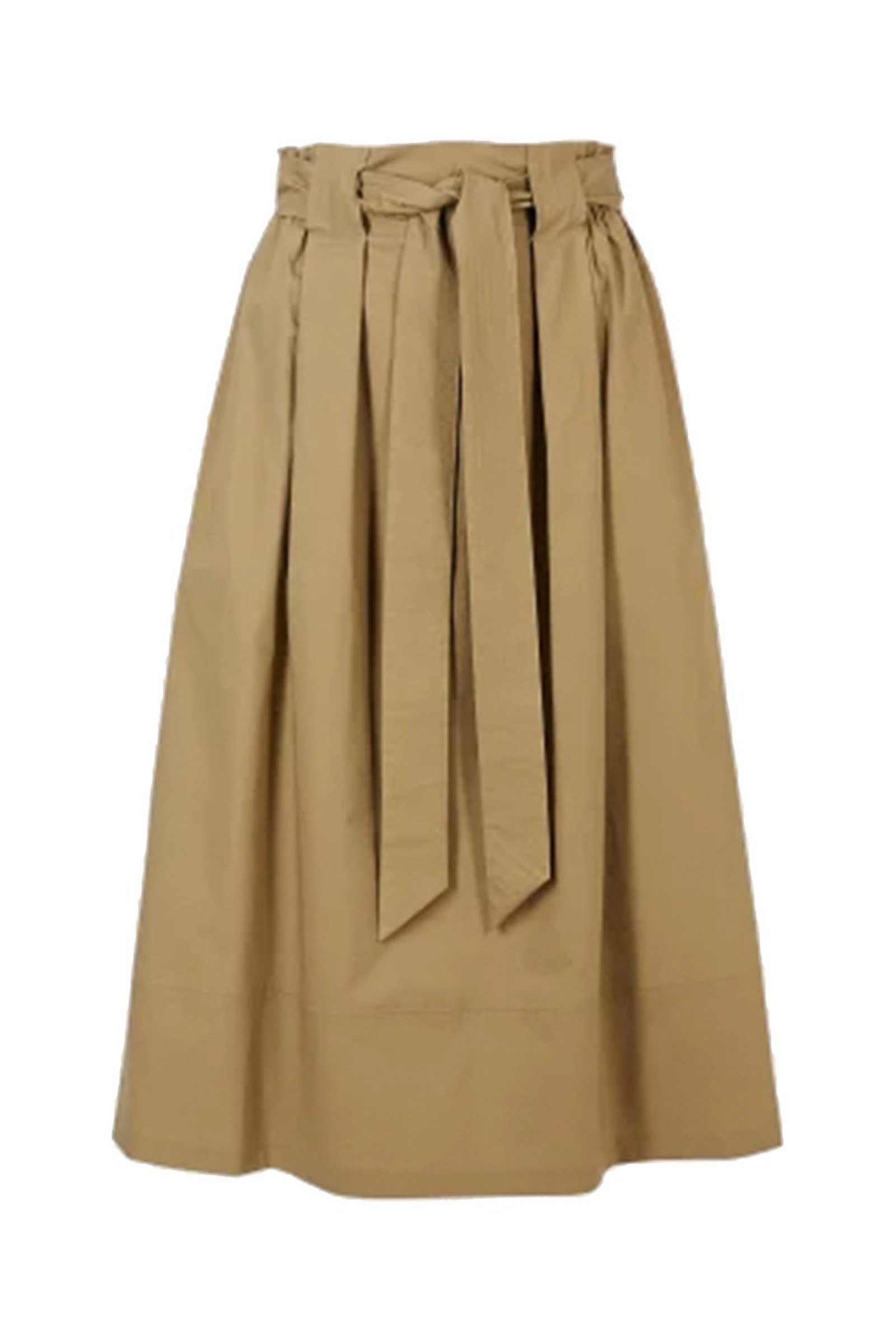 Click to Buy M&S Collection Skirt