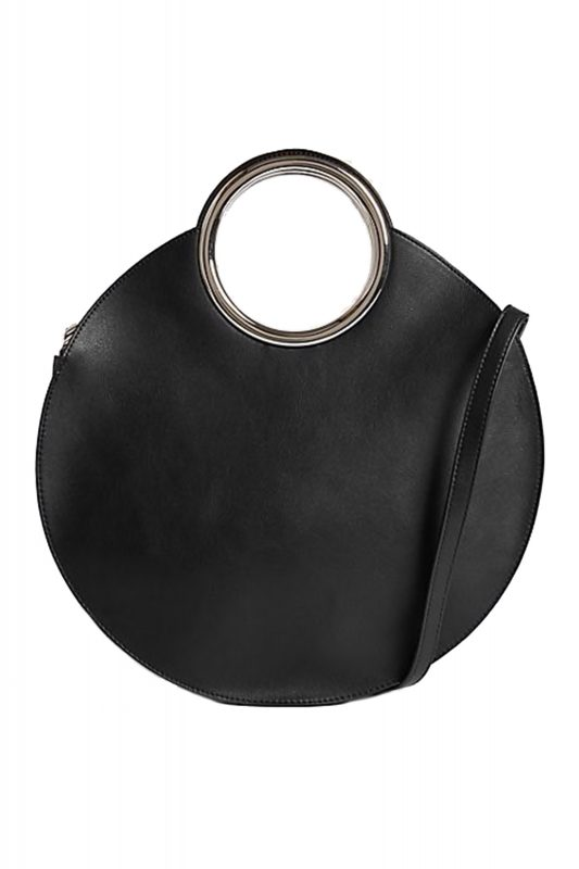 Click to Buy Marks and Spencer Faux Leather Bag