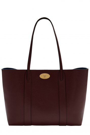 Click to Buy Mulberry Tote