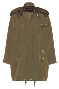 Click to Buy Parka Woolrich Anorak Online