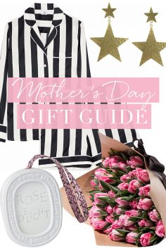 Portrait_Mothers-Day-Gift-Guide