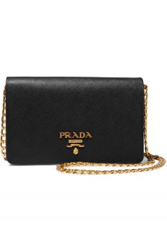 Click to Buy Prada-Chain-Bag