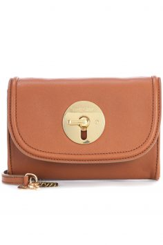 Click to Buy See-by-Chloé-Bag