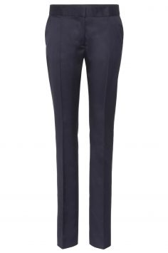 Click to Buy Stella McCartney Wool Trousers