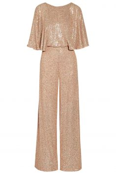 Click to Buy Temperley London Jumpsuit