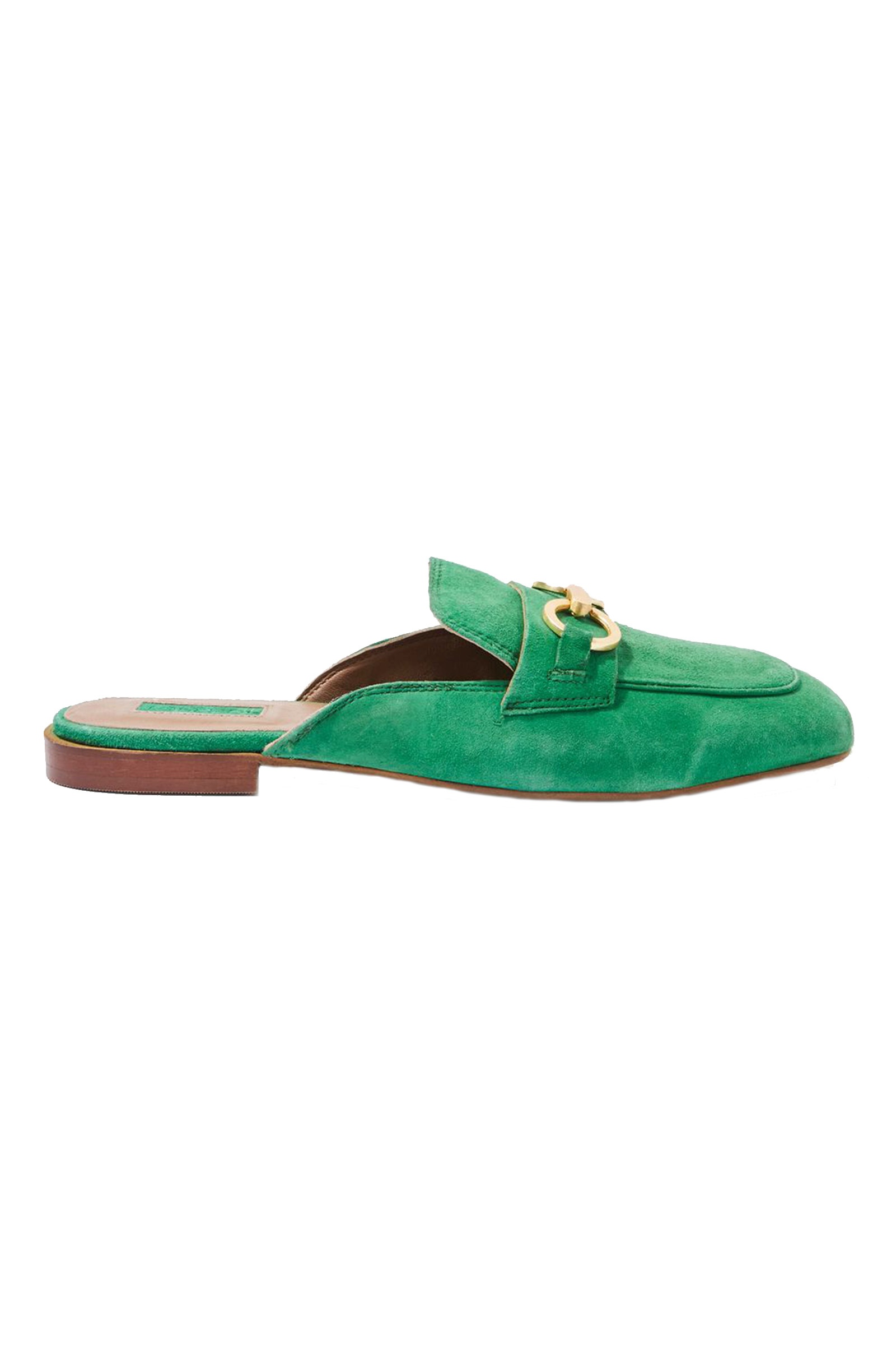 Click to Buy Topshop Loafers