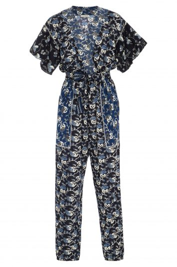 Click to Buy Ulla Johnson Rekio Jumpsuit