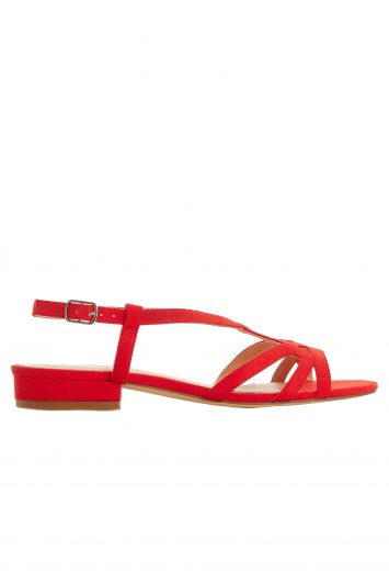 Click to Buy Dune Nebular Sandals