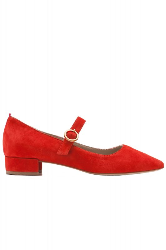 Click to Buy Boden Rosabel Heels