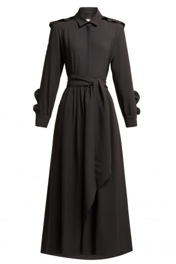 Click to Buy Weekend Max Mara Dress