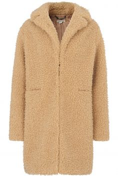 Click to Buy Whistles Teddy Coat