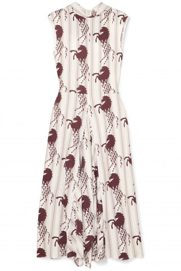 Click to Buy Chloé Dress