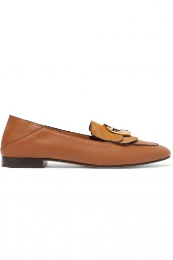 Click to Buy Chloé Shoes