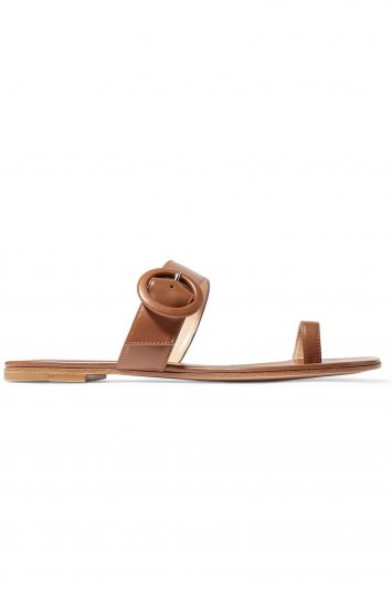 Click to Buy Gianvito Rossi Sandals
