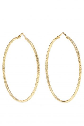 Click to Buy Carolina Bucci Hoops