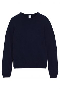 Click to Buy Iris and Ink Parker jumper
