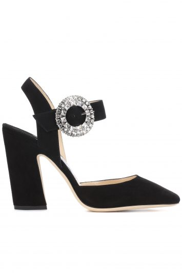 Click to Buy Jimmy Choo Shoes