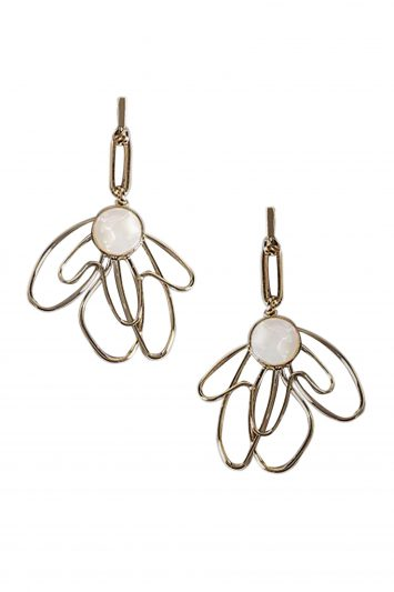 Click to Buy Marks & Spencer Earrings