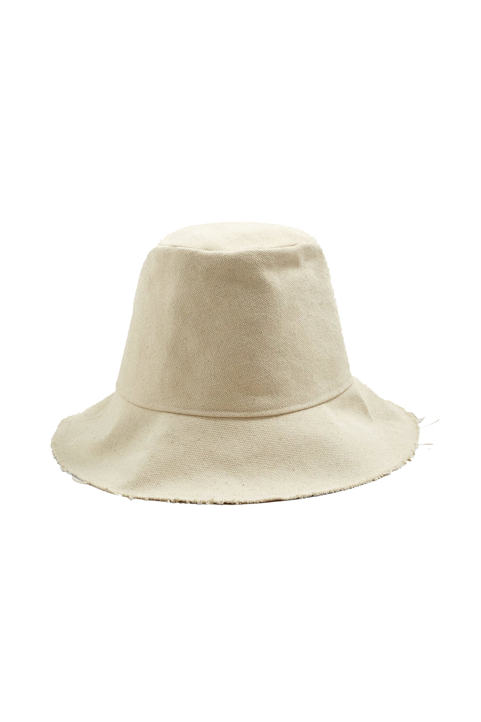 Click to Buy Mango Cotton Hat