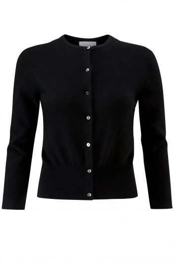 Click to Buy Pure Collection Cardigan