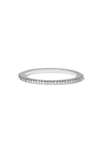 Click to Buy Monica Vinader Ring