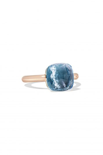 Click to Buy Pomellato Topaz Ring