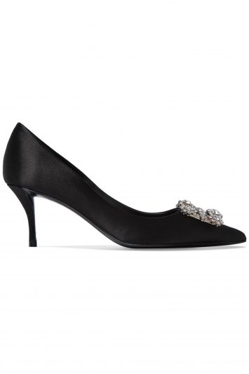 Click to Buy Roger Vivier
