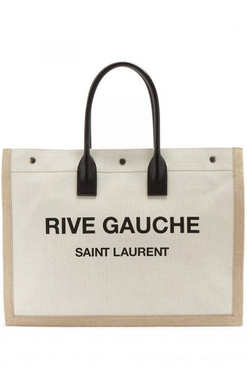 Click to Buy Saint Laurent Tote