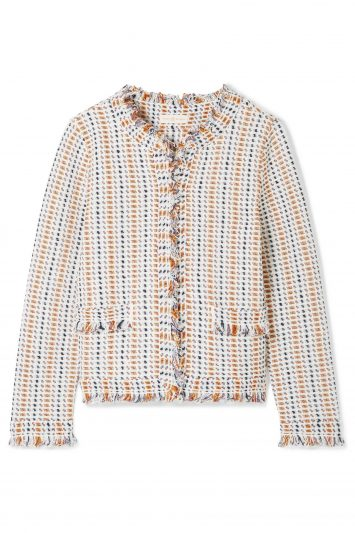 Click to Buy Tory Burch Jacket