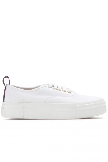 Click to Buy Eytys Sneakers