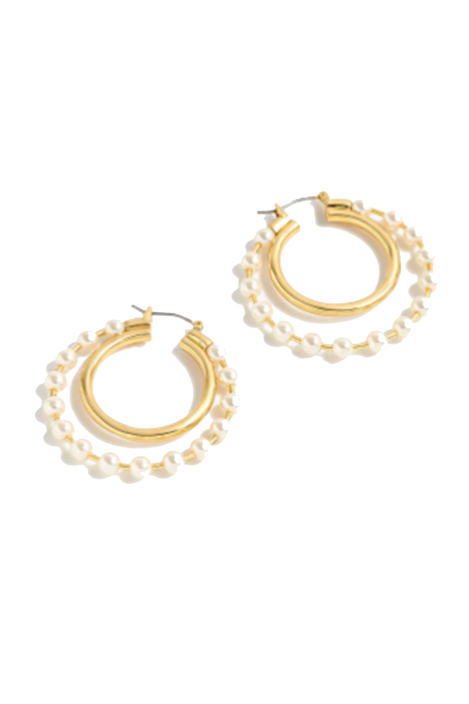 Click to Buy J-Crew-Earrings